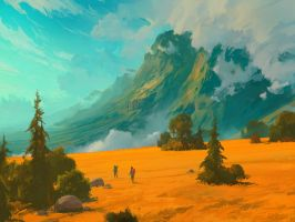 Untitled by RHADS