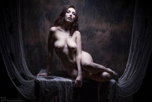 Fine Art by BrianMPhotography