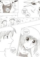 Kaitou page 32 by Jeanne-chan
