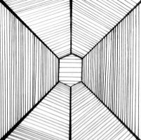 Project- 200 Lines by BuddhatheBob