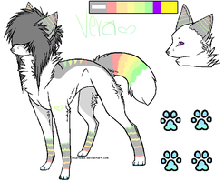| Unnamed 2015 Temporary Reference Sheet | by Undead--Rainbows