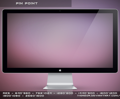 Pin Point by iVereor