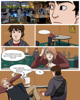 The Penthouse - Page 11 by BlayneFox