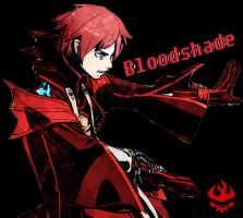 Bloodshade RO by systemofahedgehog