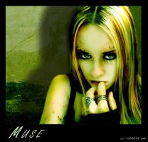 Muse by ImDRUNK