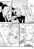 AK CHAP 2-24 by angelmarion