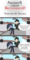 ACB: T-N-T PG 4 by Clang55