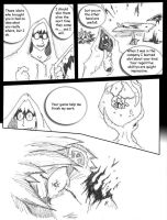 DTS chapter 4 page 16 by gabboge