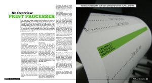 print magazine spread 1 by operation182