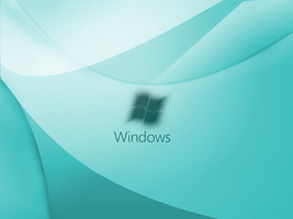 Mac Styled windows wall 6 by tonev