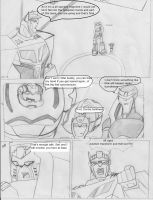 2WBCBF page 2 by Dragonjg