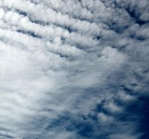 Clouds 2 by like-a-seahorse