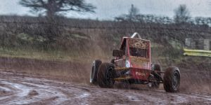 Damp conditions by lesterlester