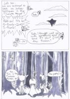 PMD  Quest Worlds - page 08 by TimeturnerJasmy