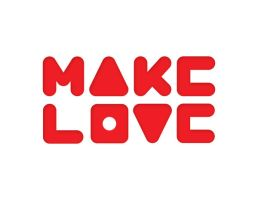 MAKE LOVE by insideeverything