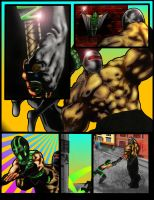 page two of z revised by KYLE-CHANEY