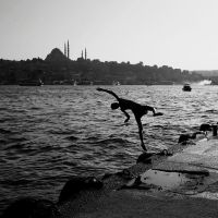 basasagistanbul by munhani