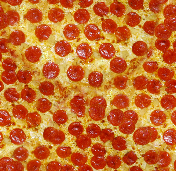 Pizza-tumblr-background by HelloBryaan