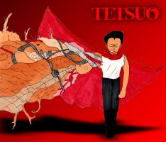NYE3: No 8 Tetsuo by RedWingsDragon