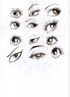 eyes2 by sasuke4ever-23