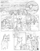 HOAW page 22 by Alex-Harrier