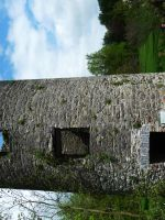 castle in Blarney 6 by indeed-stock