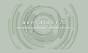 Simple ID by Axeraider70
