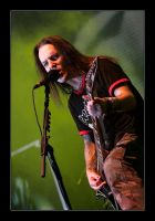 Children of Bodom by zAPPiENCe