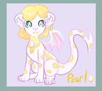 Ligeryuu Pearl Auction(Open) by Vexarus