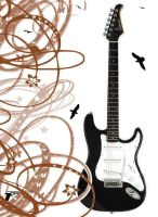 silvertone by Save-Me-From-Me
