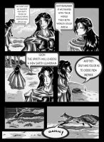 The Last Element ep1 pg 4 by tiffawolf
