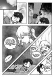 Page 12 by Angel--From--Hell