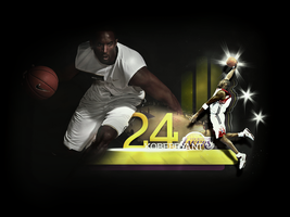 KB24 by mrh09