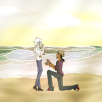 The Proposal by cookie5521