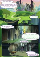 MLP - Timey Wimey page01 by Light262