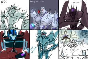 TFP  theme by windy-lie
