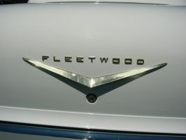 V for Fleetwood by RoadTripDog