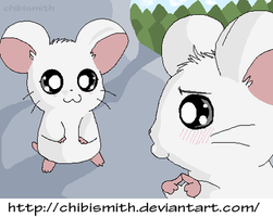 Hamtaro Love Base 2 by ChibiSmith