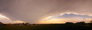 Panorama 04-13-2014 by 1Wyrmshadow1