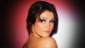Gemma Arterton Appearance 1 by Dave-Daring