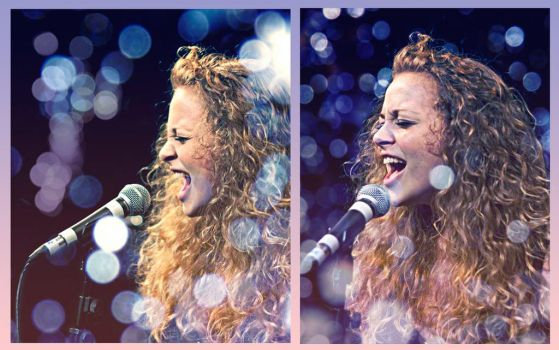 Carrie Hope Fletcher edit by emjoy2000