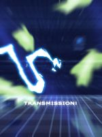Transmission by Shaw-exe