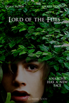 Lord of the Flies by BeautyLikeNight