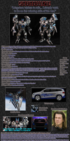 Soundwave RP Bio by Leathurkatt-TFTiggy