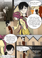Alabaster Audition Page 4 by Jabnormalities