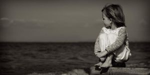 When we were young by ezolina