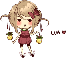 Lua c: too many new characters right o.o by dancemove