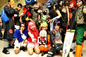 team 7,,complete castings by icefirexd