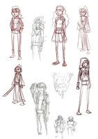 08-04-14 SketchDump by PTR-Trick