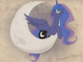 Moonception by Jonah-yeoj